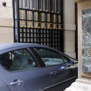 Explosion du travail au noir : la France est-elle en train de devenir un pays du Sud ?