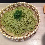 Sara, table d'hôte nippone