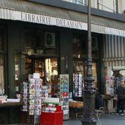 Librairie Delamain: des nouvelles rassurantes