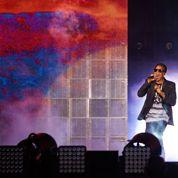 Beyoncé et Jay-Z: un album en préparation ?