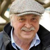 Bon Rétablissement : Jean Becker au chevet de la France