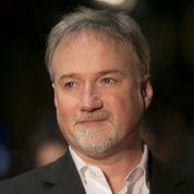 David Fincher : «Les films de super-héros sont ternes»
