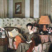 Le poète soldat de la comtesse de Noailles (1918)