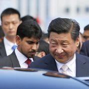 Xi Jinping aux Chinois : «cessez de manger des nouilles à l'étranger»