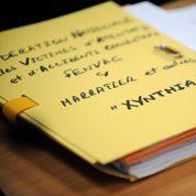 Procès Xynthia : face aux témoignages des rescapés, le tribunal peine à trouver le ton juste