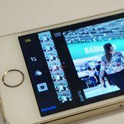 iOS 8 et l'iPhone : nos impressions après trois mois d'utilisation