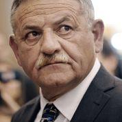 Xynthia:la défense maladroite de l'ancien maire de La Faute-sur-Mer