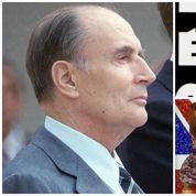 A l'époque de Mitterrand, du franc et des Spice Girls, Guingamp défiait Milan