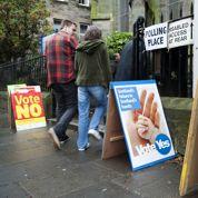 Référendum écossais : le réveil de l'Etat-nation ?