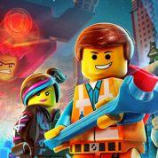Lego: un nouveau film programmé en 2017