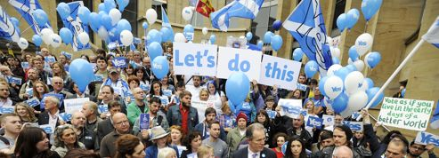 Référendum : et si la France s'inspirait de l'exemple écossais ?