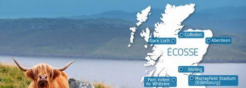 Écosse : six lieux à visiter pour se faire un avis