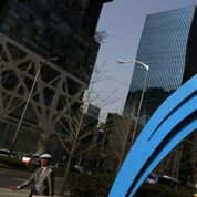 Hyundai s'offre le «Gangnam style» à 107.000 euros le m2