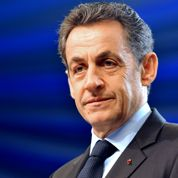 Présidence de l'UMP : l'appel des maires ruraux à Nicolas Sarkozy