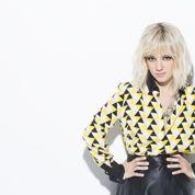 Top 5 des chanteuses devenues célèbres grâce à la télé