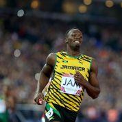 Il faudra débourser 400 euros pour voir Usain Bolt aux JO de Rio