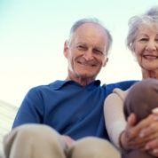Nord : des milliers de retraités ne touchent pas leur pension
