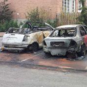 Incendies de voitures, violences, cambriolages : quand l'insécurité gagne les campagnes
