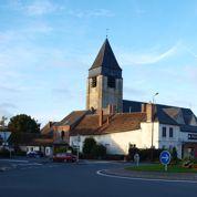 Aubigny-sur Nère, ce bourg du Berry qui vit à l'heure écossaise