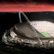 Découvrez les 13 stades qui accueilleront l'Euro 2020
