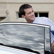 Manuel Valls, la grande désillusion