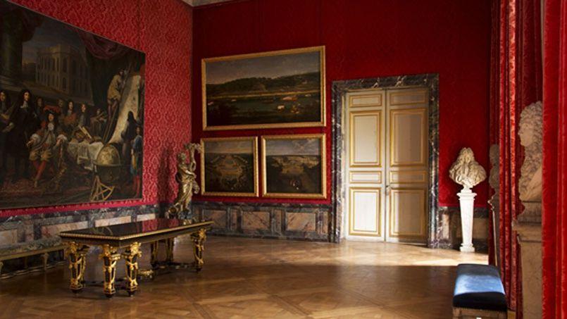 Journées européennes du patrimoine 2014 PHO13bd44d2-4006-11e4-9751-a22c325340a2-805x453
