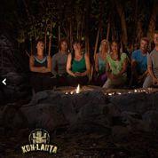 Sept infos que vous ne connaissez pas sur Koh-Lanta