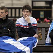 Glasgow veut croire que le rêve d'indépendance survivra