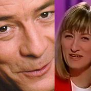 Top 12 des stars de la télé... des années 1990 !