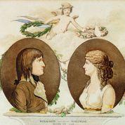 Napoléon: deux manuscrits sous le feu des enchères