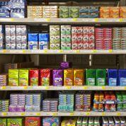 Les Français reprennent goût au chewing-gum