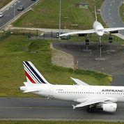 Air France : la grève s'enlise, les discussions sont au point mort