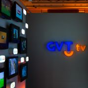 Vivendi finalise la vente de GVT à Telefonica