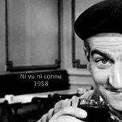 Top 5 des scènes cultes avec Louis de Funès