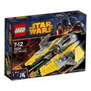Lego parie sur Star Wars pour Noël