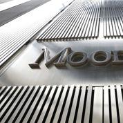 Pourquoi Moody's a épargné la France
