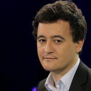 Sarkozy met en avant une équipe diversifiée et «multigénérationnelle»