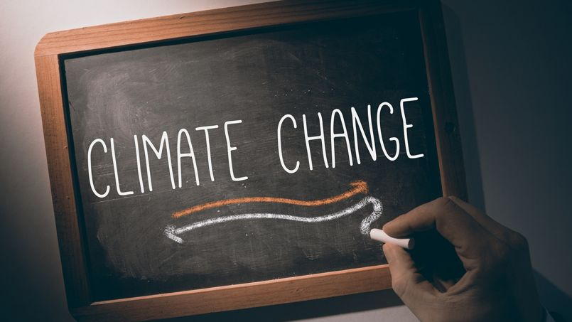 La question du climat s'invite � New York en marge de l'Assembl�e g�n�rale des Nations unies