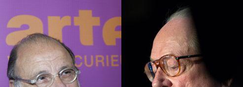 Serge Moati : «Le Pen n'est pas le diable, ce serait trop facile !»