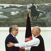 L'Afghanistan se trouve enfin un président