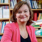 Nathalie Loiseau : «Les femmes n'ont pas à surjouer pour se faire accepter»
