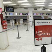 Le projet d'Air France pour Transavia qui fait débat