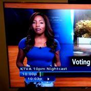 Une journaliste démissionne en direct... pour s'occuper d'un club de cannabis !