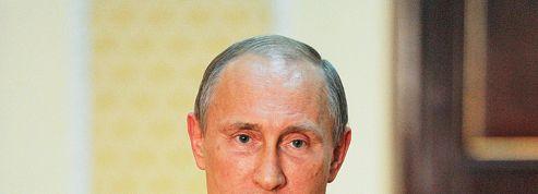Le pouvoir russe accroît son emprise sur les médias