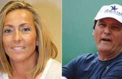 Pour Toni Nadal, une femme entraîneur de l'équipe d'Espagne, «c'est un problème»