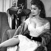 Sophia Loren fête ses 80 ans: ses 5 films incontournables