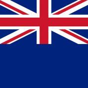 La Nouvelle-Zélande ne veut plus de l'Union Jack