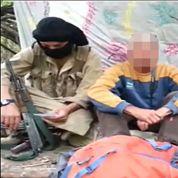 Algérie: un Français kidnappé et menacé de mort par un groupe islamiste