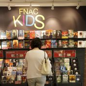 La Fnac déploie ses magasins de proximité chez Intermarché