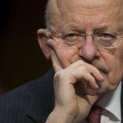 Les services américains alertent sur la menace de groupes rivaux de l'EI